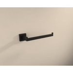 towel or toilet paper holder A7009-03