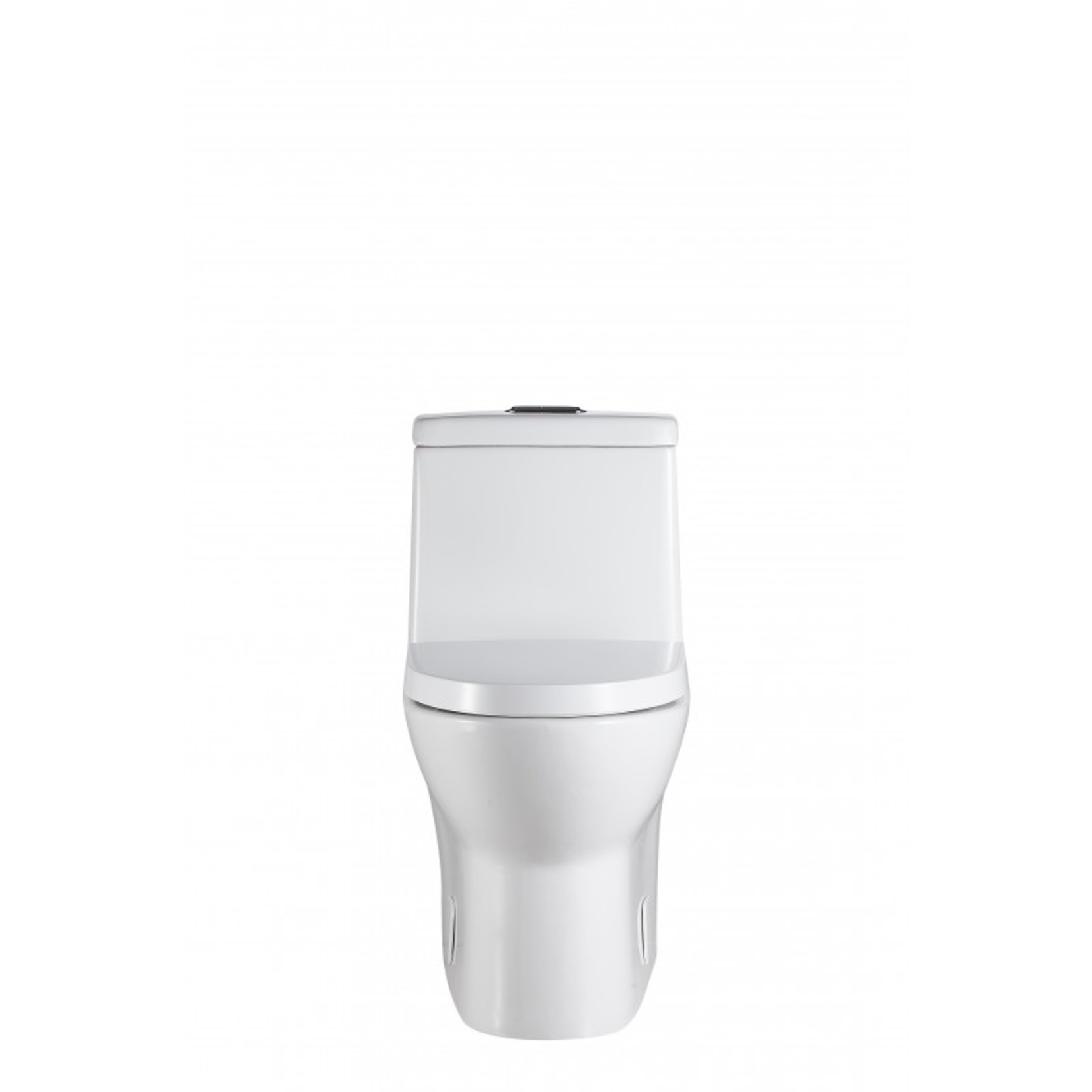 Toilette monopièce DI-153