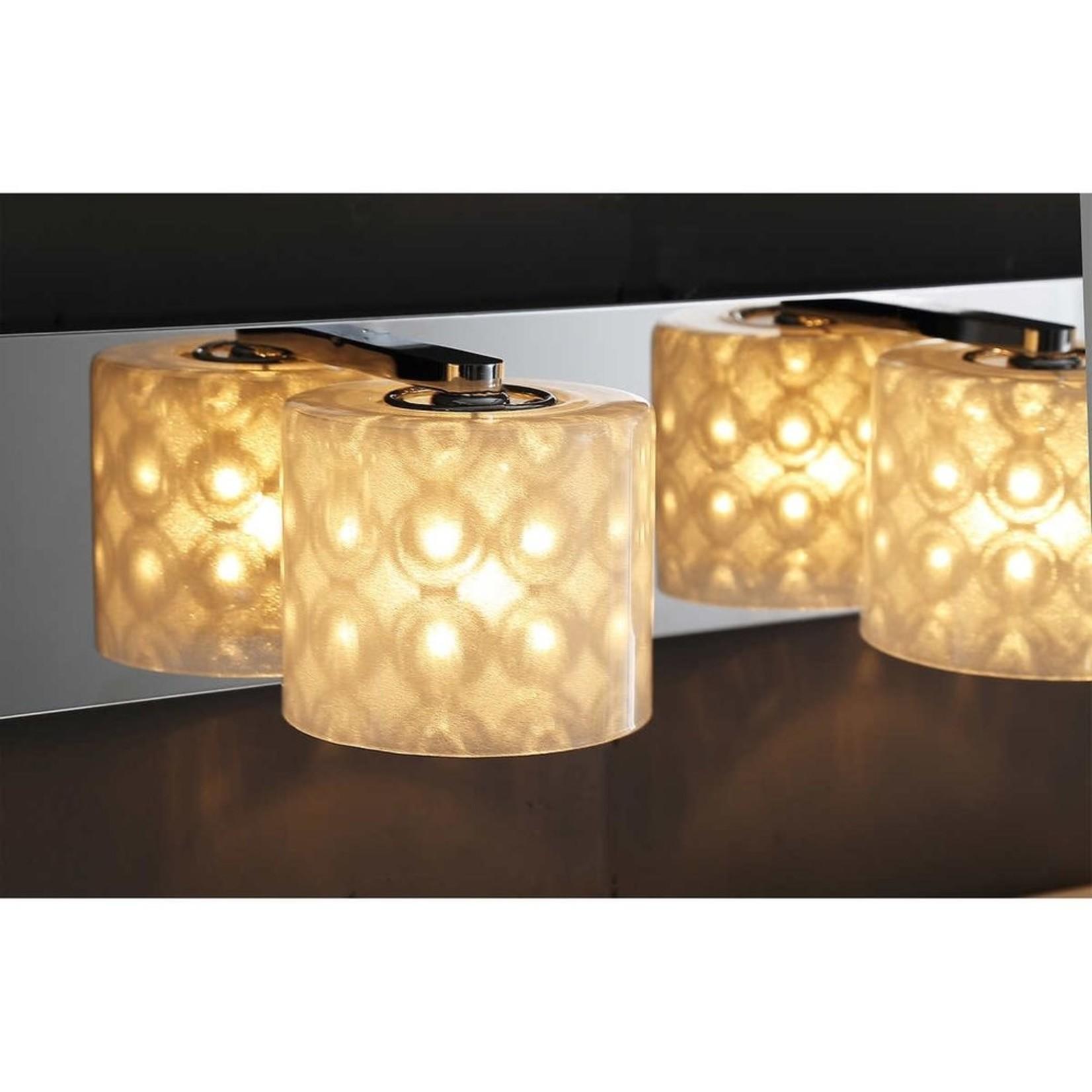 Luminaire Alston IV
