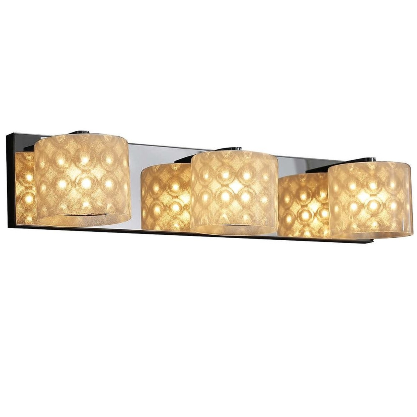 Luminaire Alston III