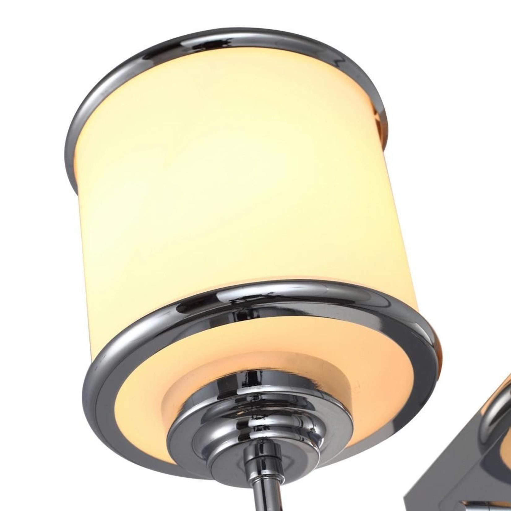 Luminaire Max II