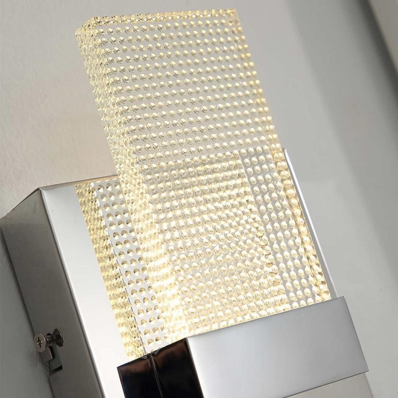 Luminaire Lico I