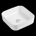 Vasque en porcelaine Luho GP2182
