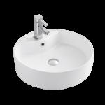 Vasque en porcelaine Luho GP0439