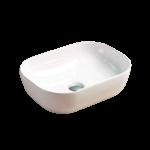 Vasque en porcelaine Luho GP04294