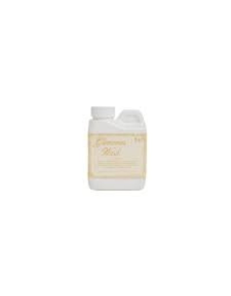 Tyler Candle Company 112 Grams - Diva Wash