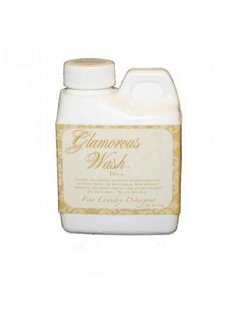 Tyler Candle Company 112 Grams - French Market Wash