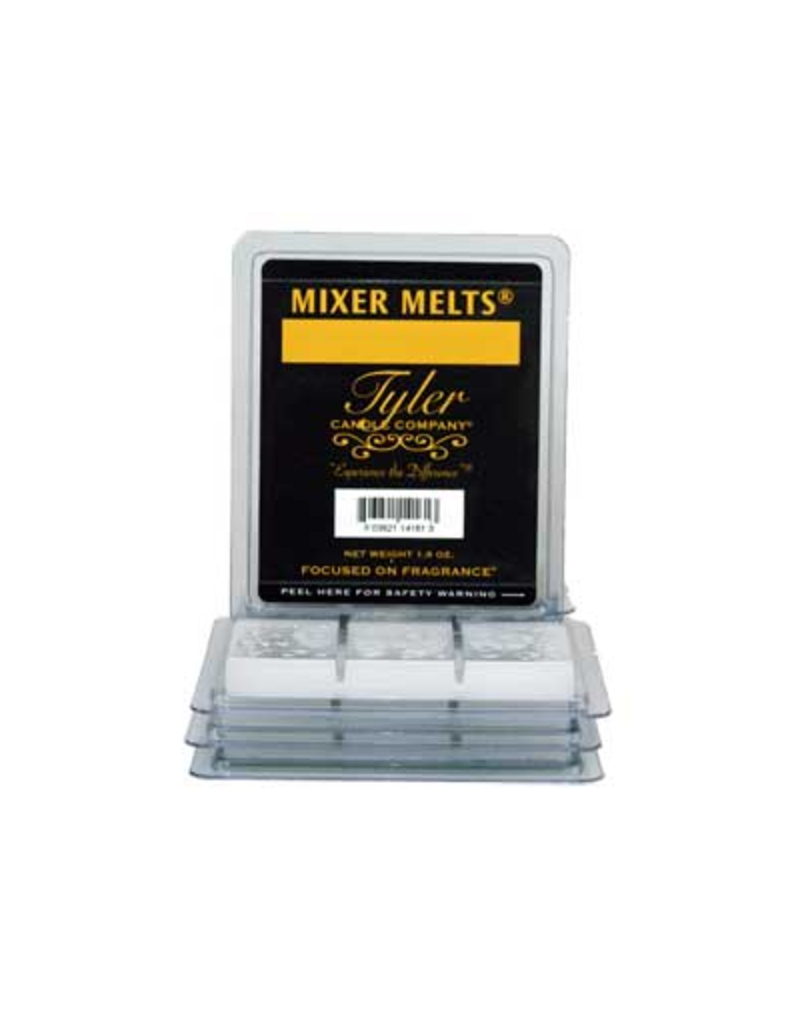Tyler Candle Company Mixer Melts - Icon