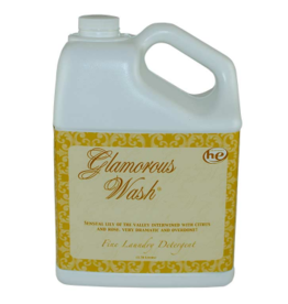 Tyler Candle Company 3628 Grams - Icon Wash
