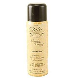 Tyler Candle Company 4 oz Room Spray - Kathina