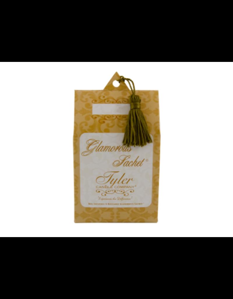 Tyler Candle Company Glamorous Sachet - Kathina