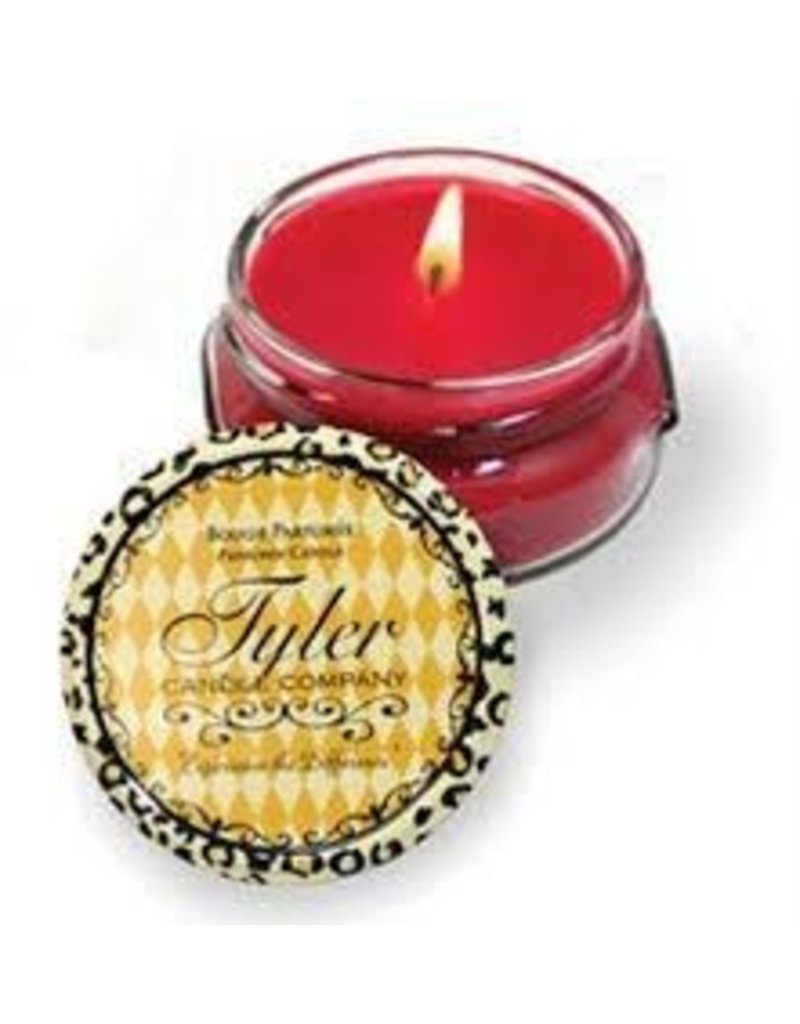 Tyler Candle Company 3.4 oz - Kathina