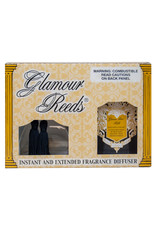 Tyler Candle Company Glamour Reeds - High Maintenance