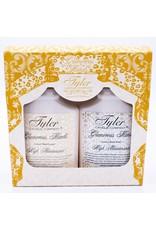 Tyler Candle Company Glamorous Hand Gift Set - High Maintenance