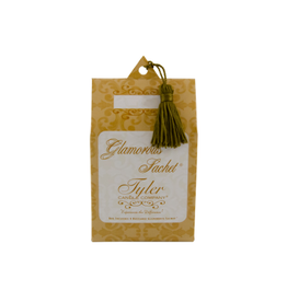Tyler Candle Company Glamorous Sachet - High Maintenance