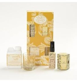 Tyler Candle Company Glamorous Gift Suite III - High Maintenance
