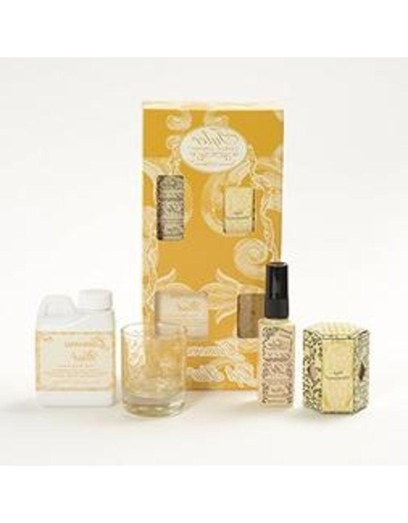 Tyler Candle Company Glamorous Gift Suite III - High Maintenance