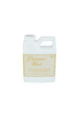 Tyler Candle Company 907 Grams - High Maintenance Wash