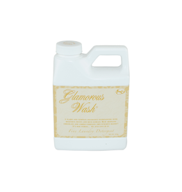 Tyler Candle Company 454 Grams - High Maintenance Wash
