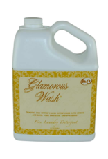 Tyler Candle Company 3628 Grams - High Maintenance Wash