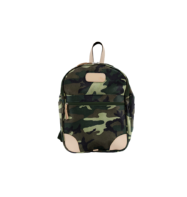 Jon Hart Design Large Backpack