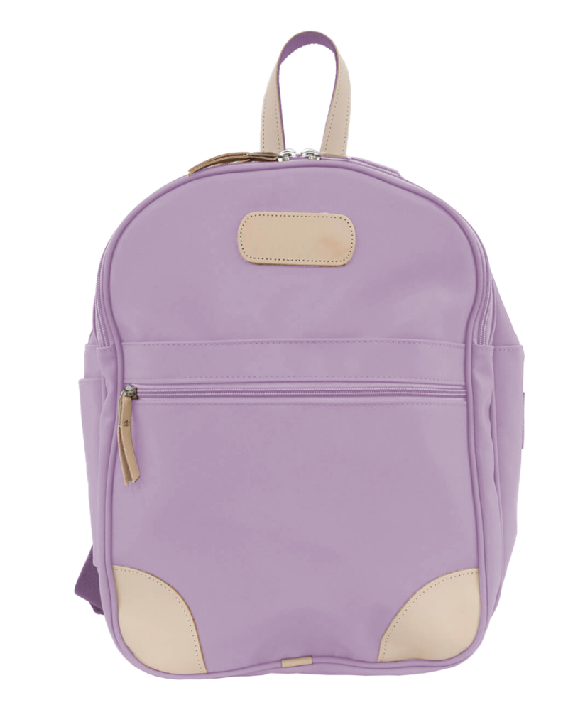 Jon Hart Design Large Backpack