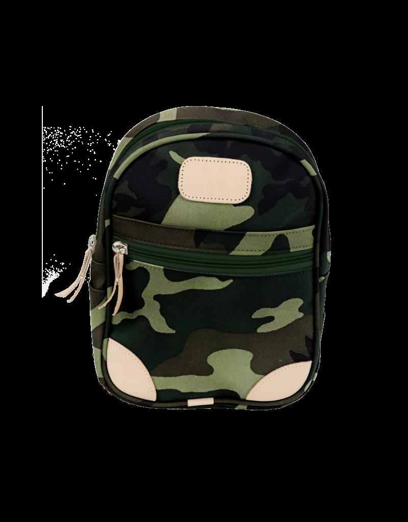 Jon Hart Design Mini Backpack