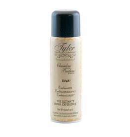 Tyler Candle Company 4 oz Room Spray - Diva