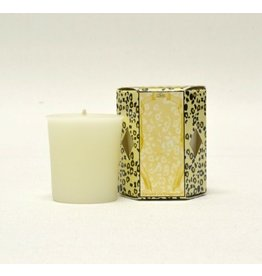 Tyler Candle Company 15 Hour Votive - Diva