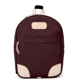 Jon Hart Design Backpack