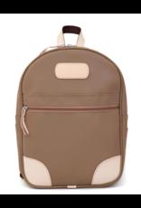 Jon Hart Design Backpack