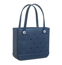 Bogg Bag Baby Bogg Bag - Royal Blue