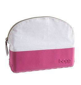 Bogg Bag Beauty And The Bogg - Haute Pink