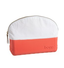 Bogg Bag Beauty And The Bogg - Coral