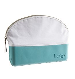 Bogg Bag Beauty And The Bogg - Turqs and Caicos