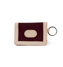 Jon Hart Design ID Wallet
