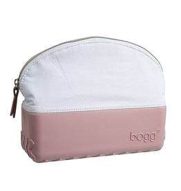 Bogg Bag Beauty And The Bogg - Blush