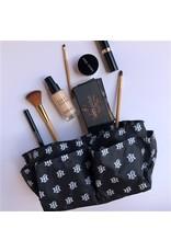 Jon Hart Design Makeup Case Organizer