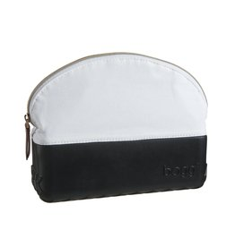 Bogg Bag Beauty And The Bogg - Black