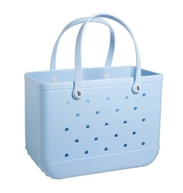 Bogg Bag Original Bogg-Carolina Blue