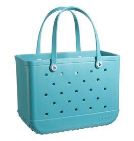 Bogg Bag Original Bogg Bag - Turq/Caicos
