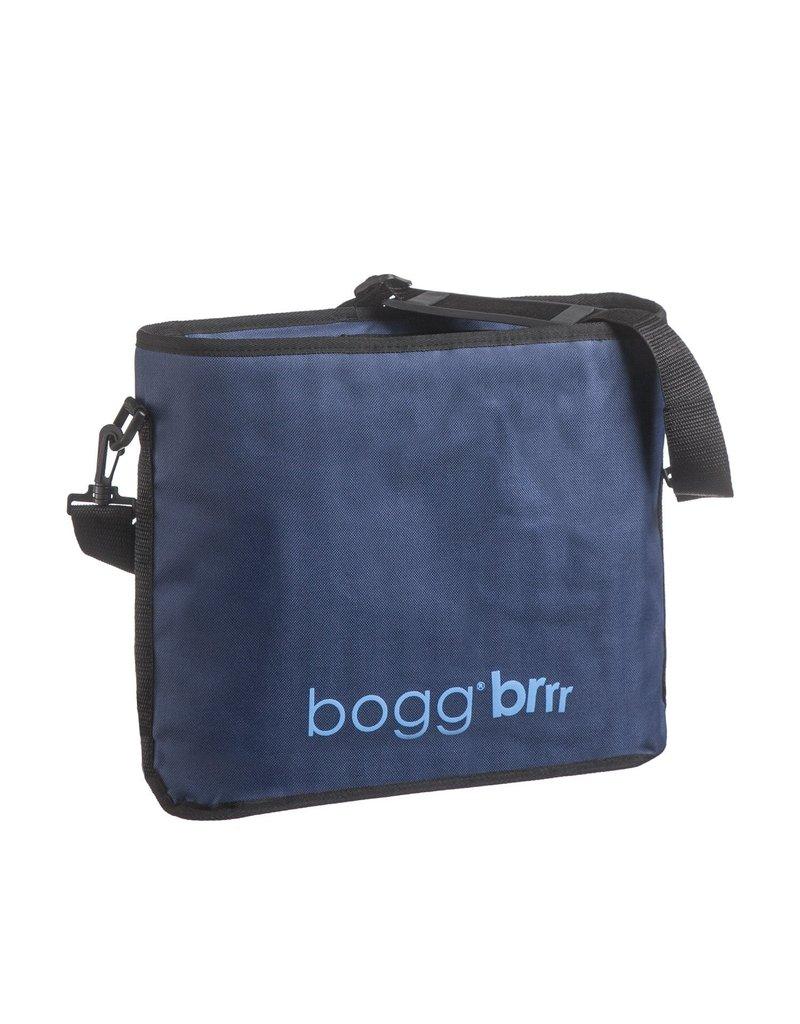 Bogg Bag Baby Bogg Brrr