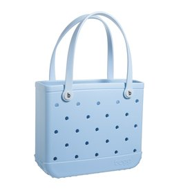 Bogg Bag Baby Bogg Bag - Carolina Blue