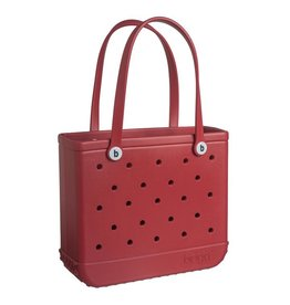 Bogg Bag Baby Bogg Bag - Burgundy