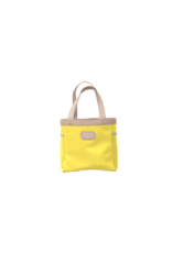 Jon Hart Design Left Bank Tote