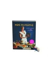 Nora Fleming Mini Occasions Book