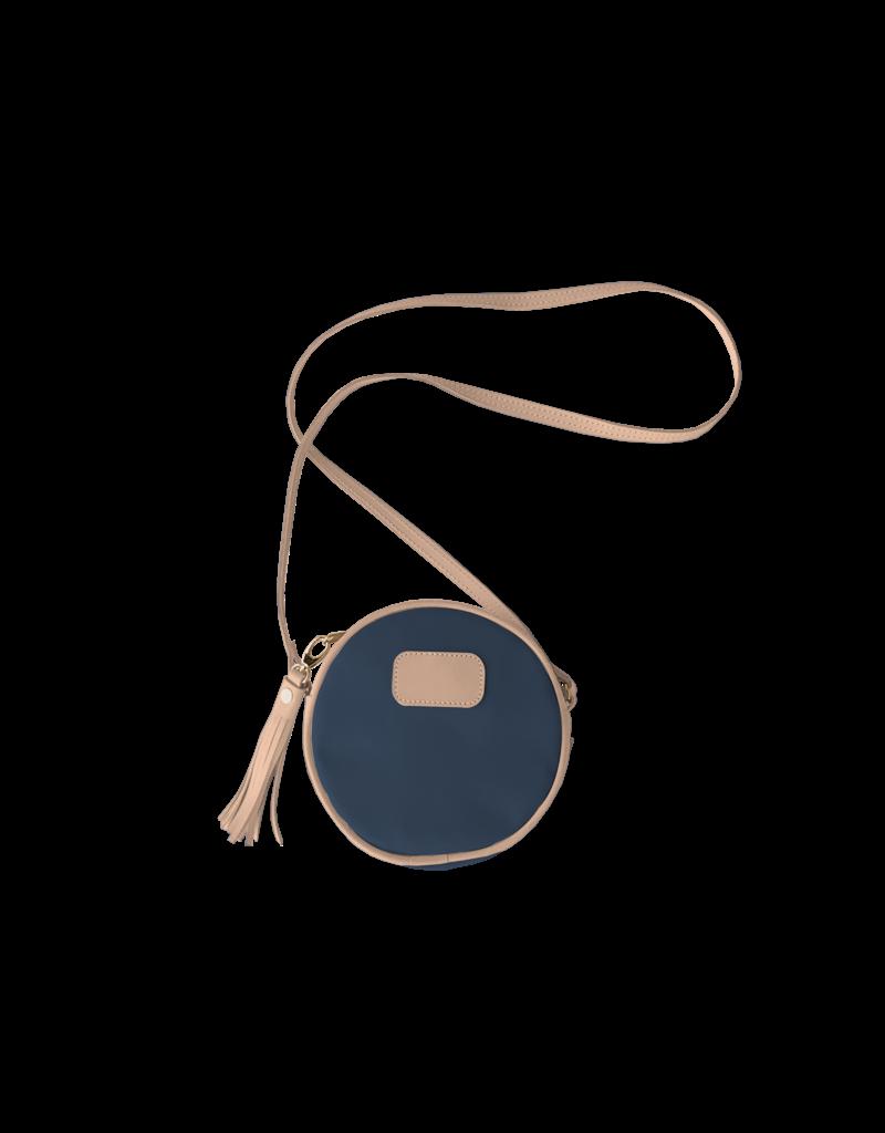 Jon Hart Design Luna Crossbody