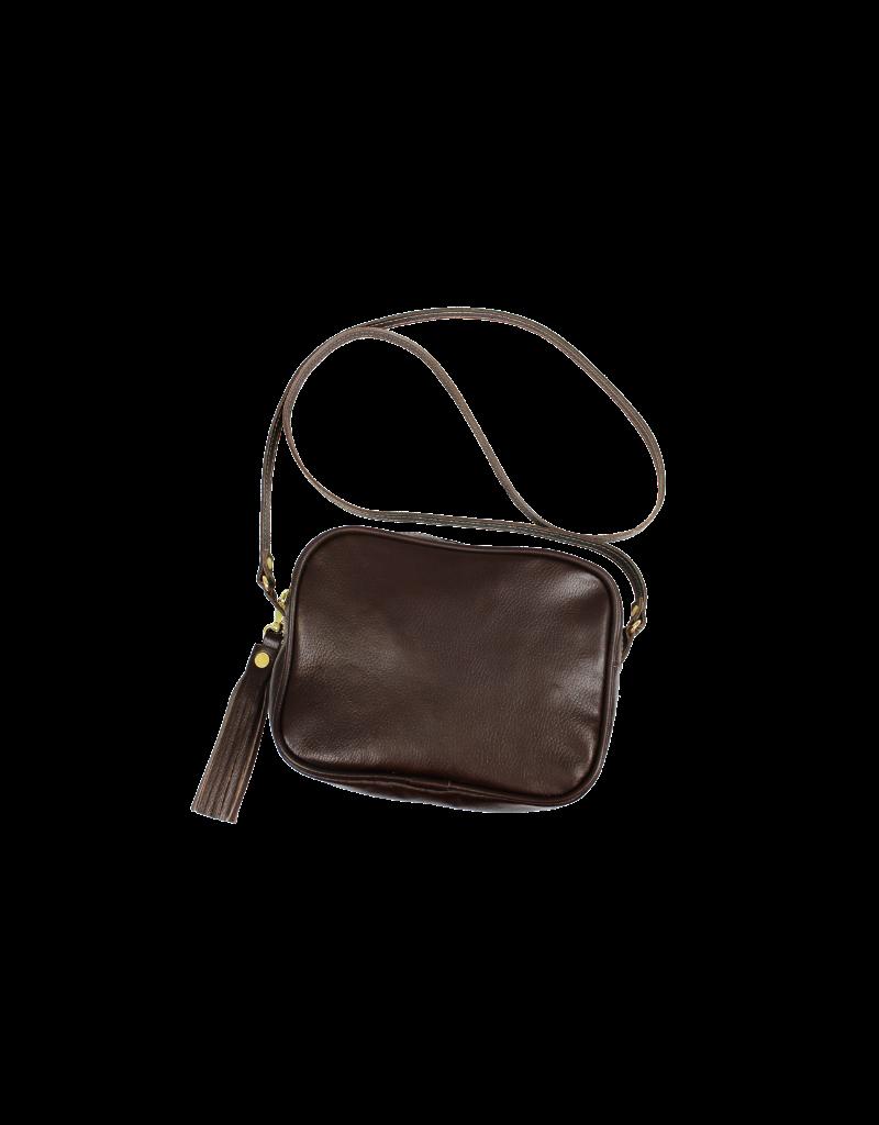 Jon Hart Design Lola Leather