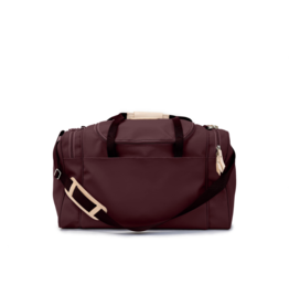 Jon Hart Design Medium Square Duffel