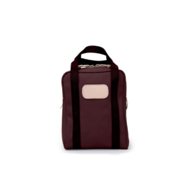 Jon Hart Design Shag Bag